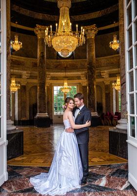Hochzeitsfotograf in Mainz, Bad Kreuznach, Wiesbaden, Frankfurt, Neuwied, Alzey, Worms, Köln, Düsseldorf und an vielen weiteren Orten