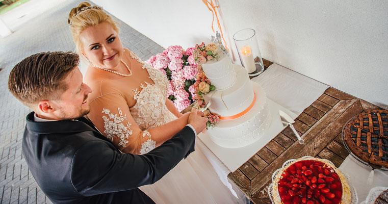 Hochzeitsfotograf in Mainz, Bad Kreuznach, Wiesbaden, Frankfurt, Neuwied, Alzey, Worms, Köln, Düsseldorf, Mannheim und vielen weiteren Orten