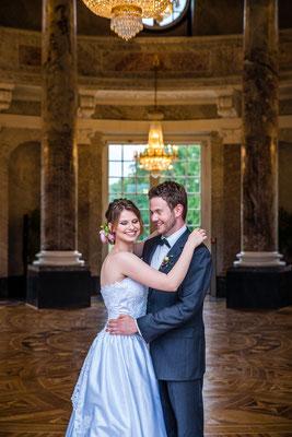 Hochzeitsfotograf in Rheinland-Pfalz, Saarland, Hessen und ganz Deutschland