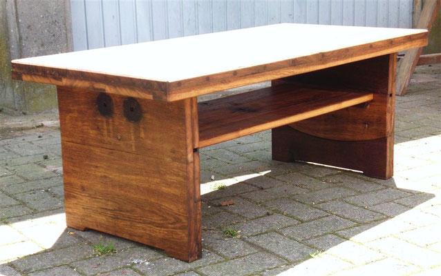 Couch-Tisch Ergebnis