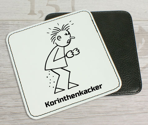 Korinthenkacker
