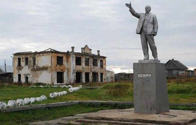 Украинцам надоело так жить. Назрела ситуация, при которой украинцам нечего было терять, кроме своих цепей.