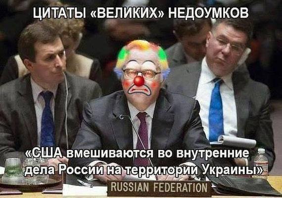 Советский цирк - циркее всех цирков!