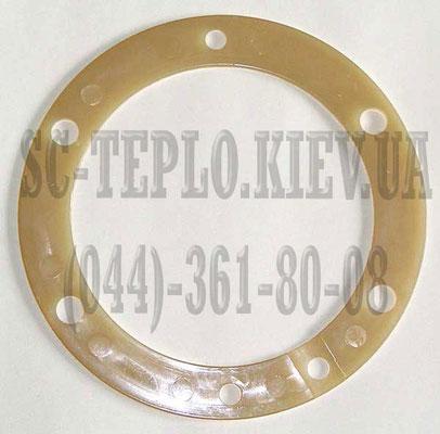 Прокладка фиксирующая Татрамат  OVK ..... Код  908014