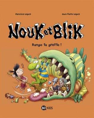 Nouk et Blik_Freres Lopez_laBDestdans le pre2020