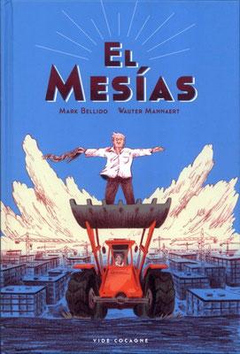 El Mesias_Mannaert_laBDestdans le pre2020