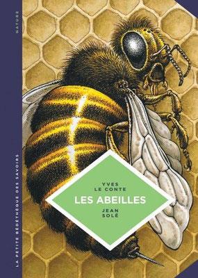 Les abeilles_Solé_laBDestdans le pre2020