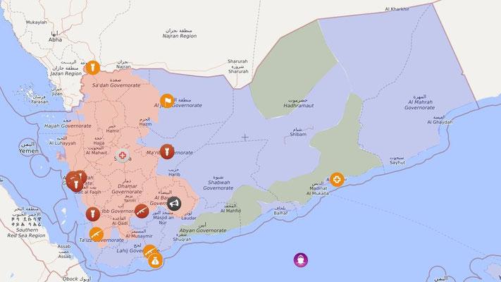 Jemen 30.04.2020