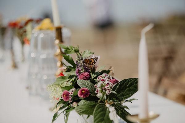 Hochzeit Fehmarn