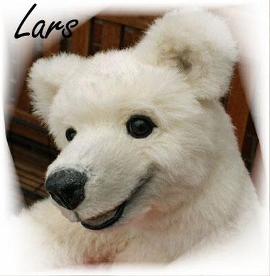 Lars wohnt in Koblenz