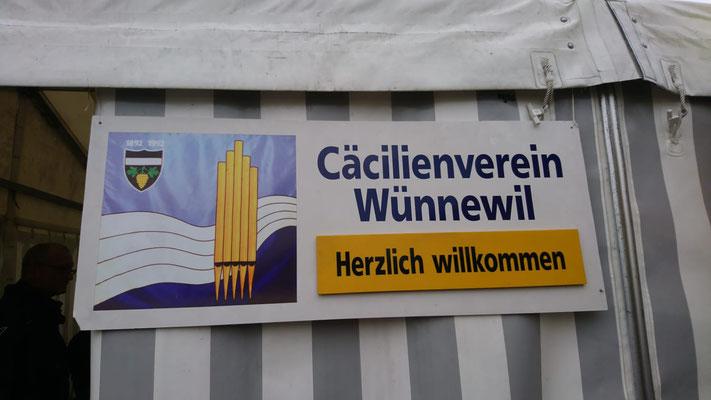 CaeciliaWuennewil