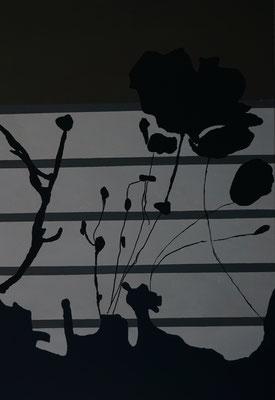 Schatten 2 (70/100)