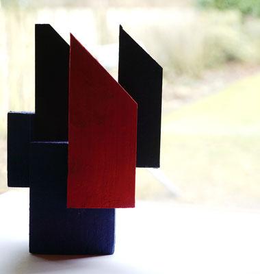 Skulptur 2