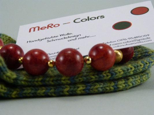 MeRo-Colors