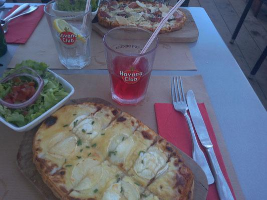 Bon appetit!.