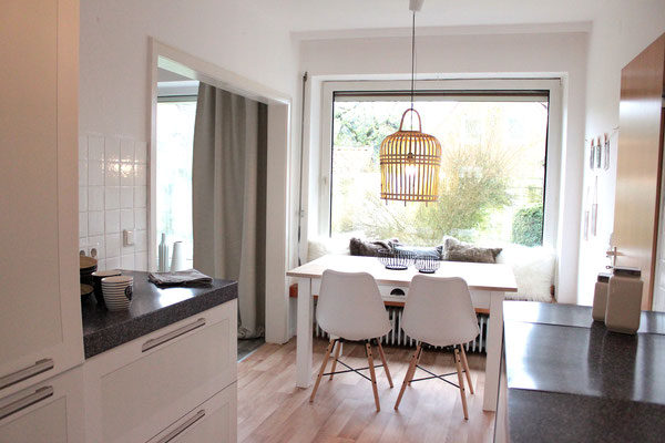 Bildgalerie - die kammerherrin home staging home styling