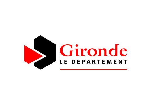 https://www.gironde.fr