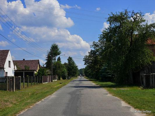 Oppeln bei Polen