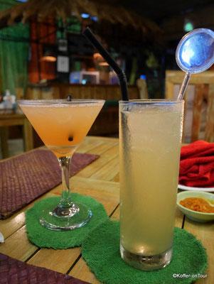 Bali Bagus Sanur