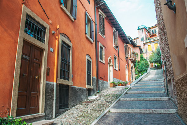 Castel San Pietro in Verona