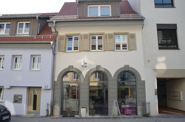 Foto: Dr. Dietmar Hawran - Bürgerforum Altstadt Ravensburg e.V.