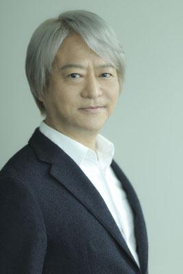 Ota Yoshinori