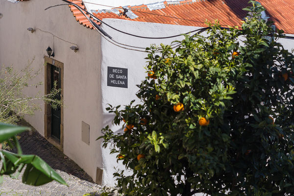 vacances  famille portugal lisbonne my littlle tribu orlane boisard