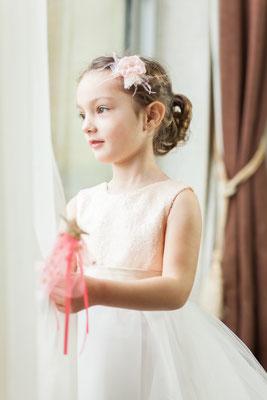 photographe mariage nantes orlane boisard