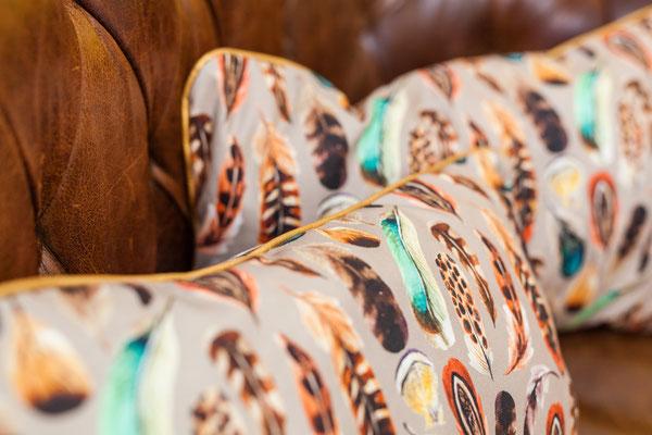 Orlane Boisard blog mylittletribu DIY couture