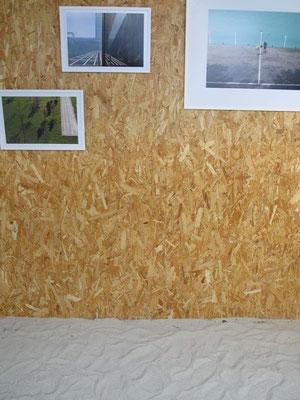 Galerie vitrine Versus - 26 rue de Monpezat PAU