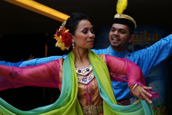 Malaysia, 2010