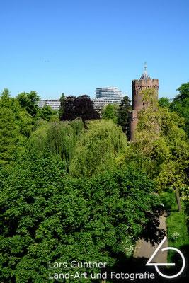 Enschede - Niederlande