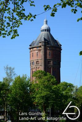 Groningen - Niederlande