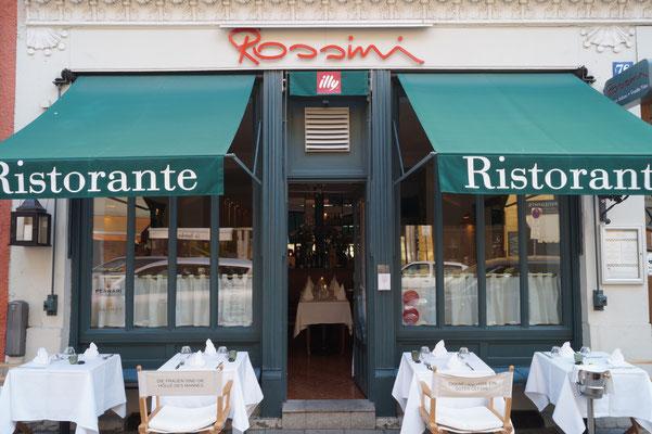 Rossini München
