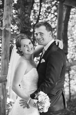 Hochzeitsfotograf Stephan Ernst