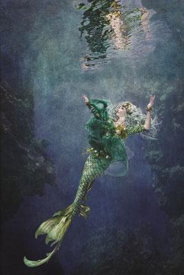 Unterwasserfotograf Stephan Ernst Deutschland