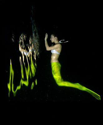 JGA Unterwasserfoto