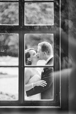 Hochzeitsfotograf international