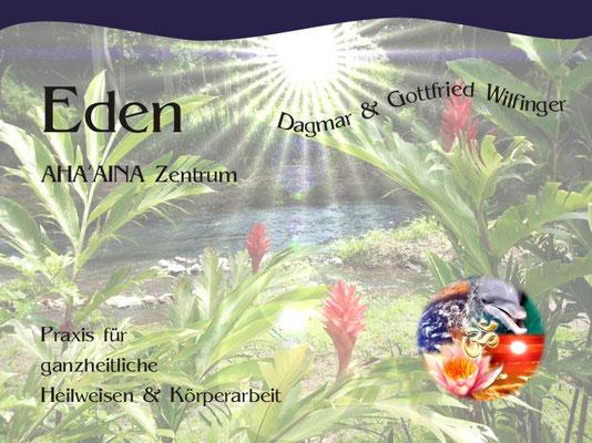 Edenprospekt