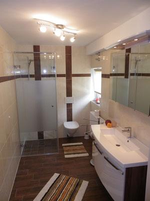 Badezimmer Penken