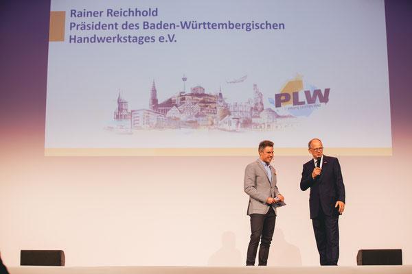 ©️ HWK Freiburg