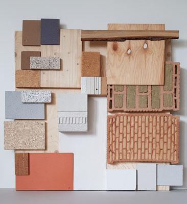 Quelle uh architekturbüro