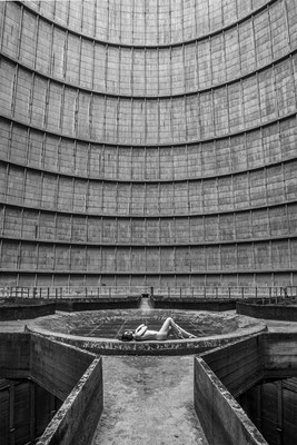 Cool (Cooling tower)