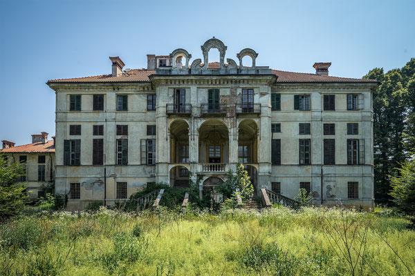 Palazzo L