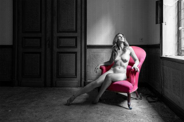 Sit in color (Manoir von Duchess)