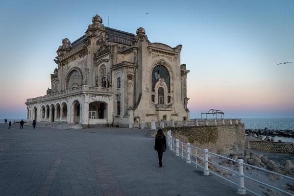 Casino Constanta