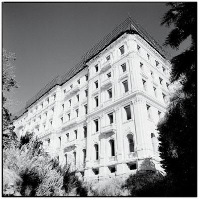Hotel Astoria   Sanremo