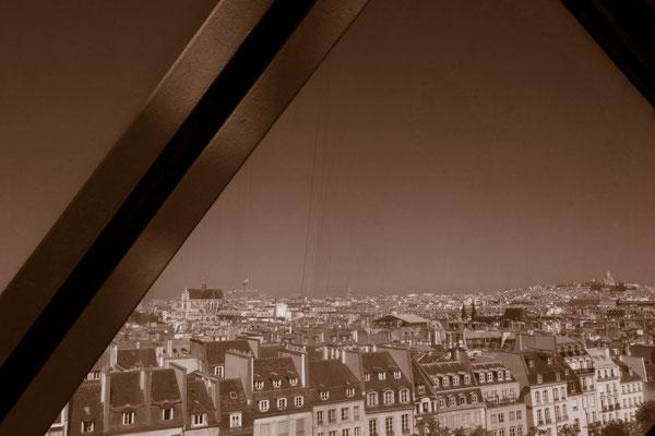 Centre Georges-Pompidou