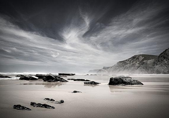 Portugal, Westcoast, Costa Vicentina