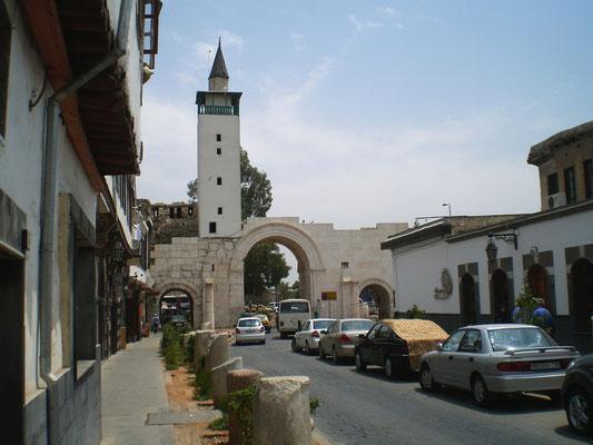 Bab Sharki